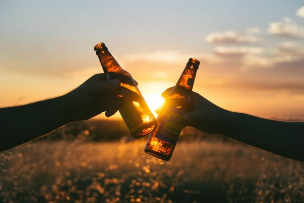 Feasibility of bottled craft beer